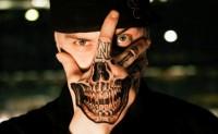 Creative Inks Tattoo Studio