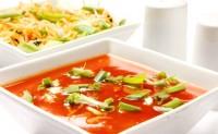 Aashirwaad Restaurant
