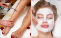 Swagat Beauty Parlour
