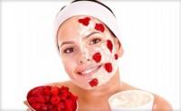 New Grace Beauty Parlor