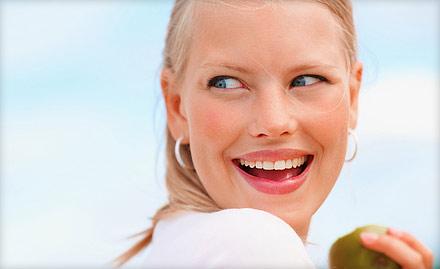 Dr. Harini\'s Adithya Dental Clinic