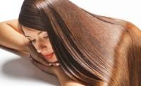 Kiwance Hair N Care