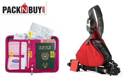 Pack n Buy