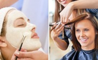 New Yuvana Beauty Parlour
