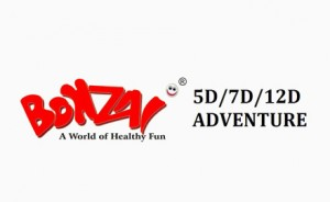 Bonzai Entertainment