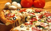 Laziz Pizza