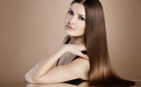 Finesse Beauty Salon & Spa