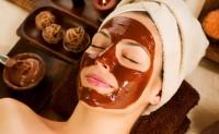 Zameer's Hair & Skin Salon