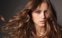 Refresh Beauty & Spa Salon