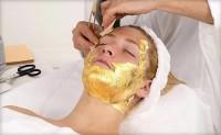 Pari Beauty Clinic