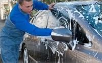 Comfort Cars Decors