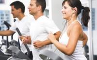 Reflex Gym & Fitness Centre