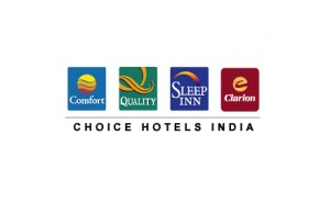 Choice Hotels India