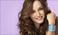Layhaa Ladies Beauty Salon & Spa