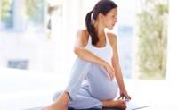 Wellness Fitness Studio