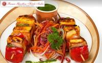 Its Mirchi- Ramee Guestline