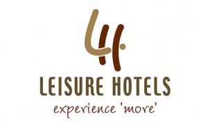 Leisure Hotels