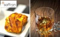 Saffron Eatery & Bar