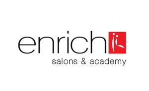 Enrich Salons & Academy