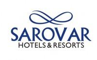 Sarovar Hotels Coupons