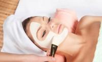 Demure Beauty Salon & Spa