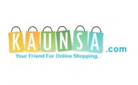 Kaunsa Coupons