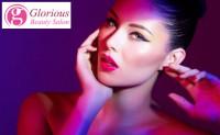 Glorious Beauty Salon