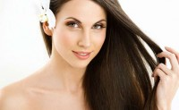 Priyanka Ladies Beauty Parlour
