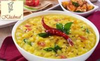 Khidmat Restaurant