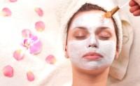Shri Vika Ladies Beauty Parlour
