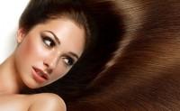 Riza Hair Dressers