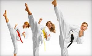Taekwondo Association of Karnataka