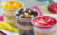 The Sugar Jar Baking Studio