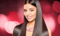 Venturo Hair Beauty & Tattoo Academy