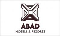 Abad Hotel & Resorts
