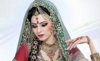 Kajal Jaiman Makeup Studio