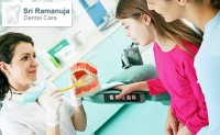 Sri Ramanuja Dental Care