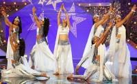 Indradhanush Academy