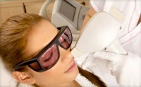 Dr. Madhuri's Advanced Medical Cosmetology Clinic