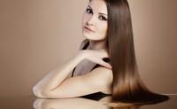 Hair Matterz