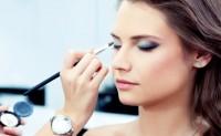 Shinny Beauty Care