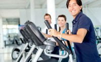Randhawa Fitness Centre