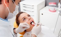 Manish Dental Hospital