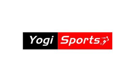 Yogisports.com