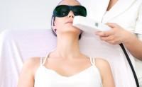 Dr. Rinki's Skin & Laser Center