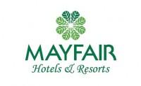 Mayfair Hotels & Resorts