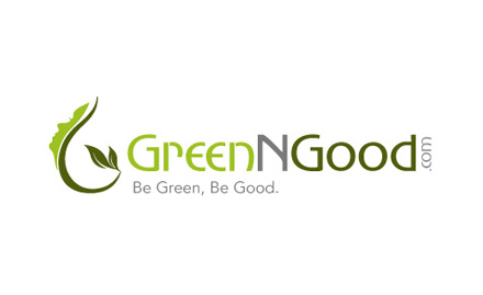 Greenngood.com