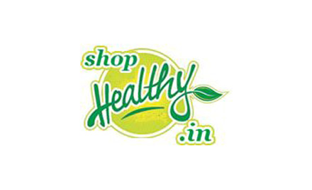 Shophealthy.in