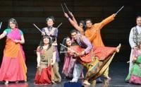Nirav Dance Academy