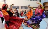 Shree Radhe Dance Academy